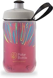 Polar Bottle 儿童保温水瓶