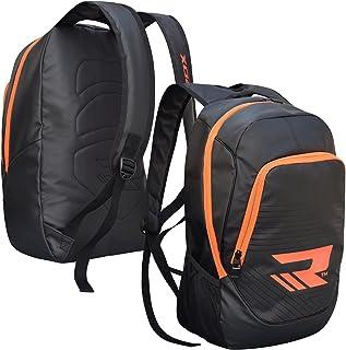 RDX 健身房运动背包健身包 旅行包 健身背包