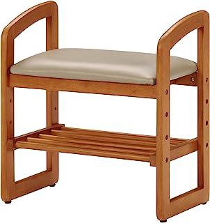 不二贸易 支撑 椅子 95778