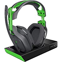 Astro Gaming A50 无线耳机