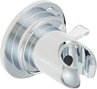 SANEI 三荣 淋浴架 吸盘淋浴架 强力吸盘安装 电镀 PS30-353