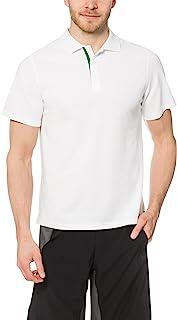 Ultrasport 男式奥克兰网球 Polo 衫