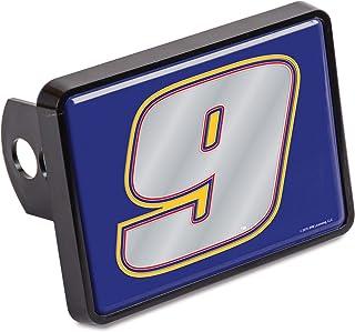 WinCraft NASCAR Hendrick 赛车运动 Chase Elliott NASCAR Chase Elliott #9 通用挂接套,多种,na