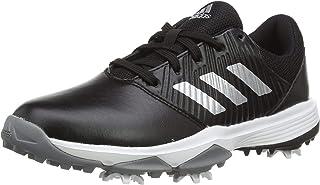 adidas 阿迪达斯 男士 Jr Cp Traxion 高尔夫鞋