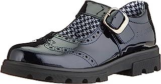 Pablosky 女孩 341929 Mary Jane 鞋