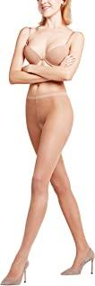 FALKE 40120纯哑光20-denier 女式紧身裤