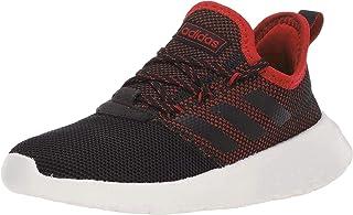 adidas 阿迪达斯 Lite Racer Reborn 运动鞋,男女通用