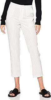 Silvian Heach 女士长裤 Donomanga 长裤