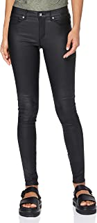 ONLY Onlroyal Life Reg Sk 女士短裙 Bb PIM 长裤