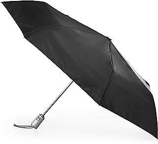Totes Totes Auto Open Close Umbrella