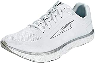 ALTRA 女式 Escalante 2 公路跑步鞋运动鞋