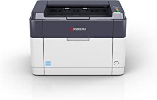 Kyocera Ecosys1102M33NL2  Printer Printer With Start Up Toner