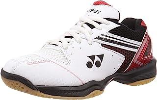 YONEX 尤尼克斯 羽毛球鞋 Power Cushion 动力缓冲鞋 660