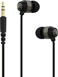 ALPEX 共同开发 HSE系列入耳式耳机 【同价带实现*高音质】