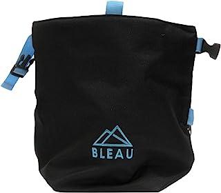 Bleau 攀岩粉笔袋用于攀岩,石英,体操和举重|粉笔桶|粉笔壶