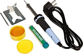 MC POWER – 焊接套装 | LS-220 | 30W 焊接棒,支架,焊头和焊接油