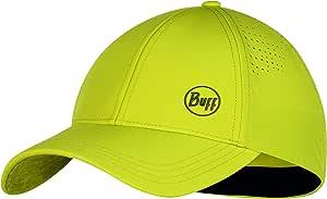 BUFF TREK 渔夫帽帽子中性款