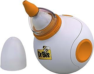 BalliBee 电子吸鼻器