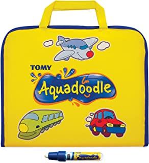 AquaDoodle 涂鴉袋 18 months Colour Travel Bag One Size Multi-colour