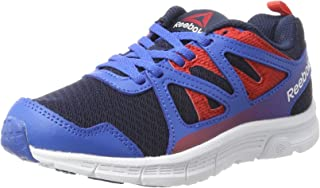 Reebok 锐步 Run Supreme 2.0 女童跑鞋