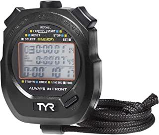 TYR Z200 秒表