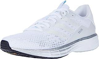 adidas 阿迪达斯 女式 SL20 Summer.RDY 跑鞋