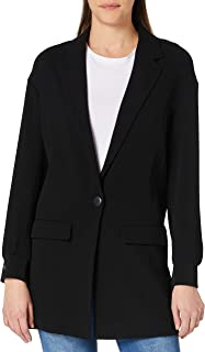 Armani Exchange 女士长款外套