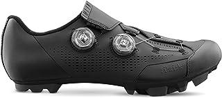 Fizik X1 Infinito 自行车鞋