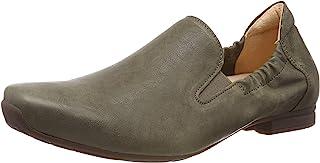 Think! 女士 Gaudi_484173 拖鞋