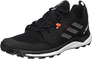 adidas 阿迪达斯 女士 Terrex Agravic W 越野跑鞋 13.5 UK