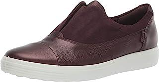 ECCO 爱步 Women's Soft 7 Slip On 2.0 柔酷7号路跑女鞋系列 女子运动鞋