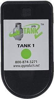 AP Products 024-1001 丙烷罐气体水平指示器