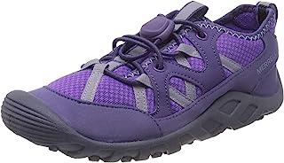 Merrell 迈乐 Hydro Cove Aqua 女童鞋