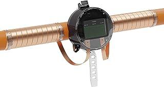 电容式水除垢系统 – 无盐水软化剂,适用于整个房子,减少水垢和生锈形成的影响[CWD48,*大4英寸(约10.2厘米)管道]