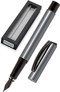 ONLINE 墨盒填充/旋转圆珠笔/书法套装 字幅 F 枪