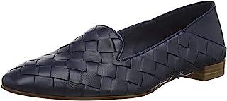 HÖGL 女士 Braidy 便鞋
