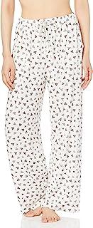 Gelato pique 彩色亮点长裤 PWCP212229 女款