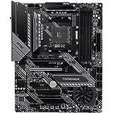 MSI 微星 MAG X570 Tomahawk WiFi 主板 (AMD AM4, DDR4, PCIe 4.0, S…