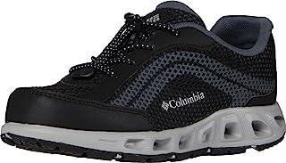 Columbia 儿童 Youth Drainmaker Iv 涉水鞋