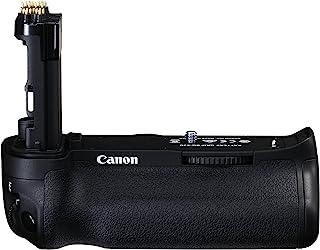 Canon 佳能 BG-E20 手柄电池盒 适用于 EOS 5D Mark IV