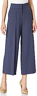 HUGO 女士 Halasa 长裤