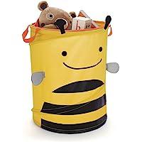 美国Skip Hop可爱动物园储物袋-小蜜蜂SH294105