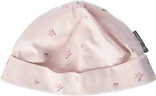 Sigikid 女婴经典帽子由*棉制成儿童冬季帽子