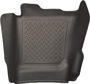 Husky 衬垫 X-act Contour Center Hump Floor Liner 53150