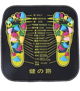 Reflexology 按摩垫脚石*缓解腿部*护理垫