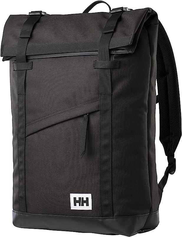 Helly Hansen 哈里汉森 Stockholm 斯德哥尔摩双肩背包 ¥324.47