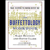 The Buffettology Workbook: Value Investing the Warren Buffet…