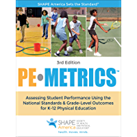 PE Metrics: Assessing Student Performance Using the National…