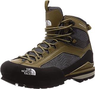 The North Face 北面 登山鞋 Verto S3K FUTURELIGHT