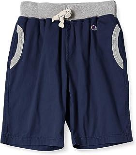 Champion 男士 短裤 C3-K511